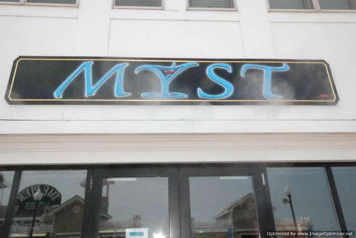 1EastGrandMyst-Myst2-Optimized.jpg