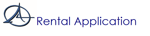 RentalApplicationLogo.png